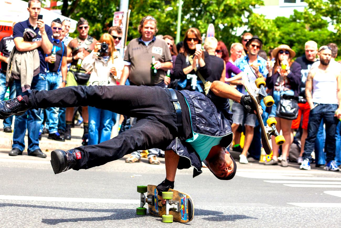Foto: Holger Matte - iStockphoto.com